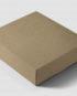 Gift-Box-Mockup-1