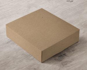 Gift-Box-Mockup-2