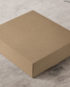 Gift Box - Mockup Craft