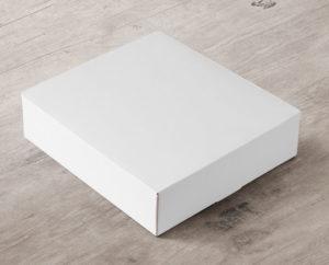 Gift-Box-Mockup-3